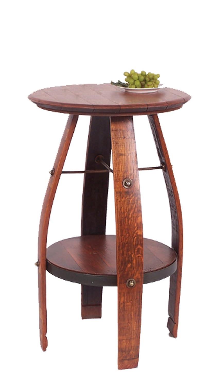 furniture made from wine barrels. Furniture Made From Wine Barrels