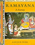 Ramayana : A Tale of Gods and Demons, Prime, Ranchor, 1556708017