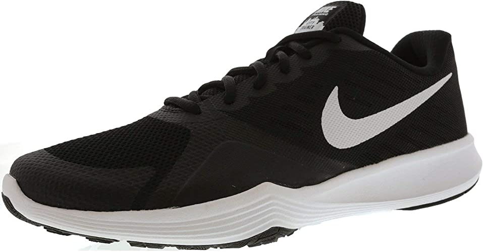 Nike City Trainer, Zapatillas de Running para Mujer: Amazon.es: Zapatos y complementos