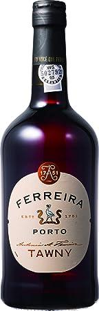 Douro,19% alcohol,Corcho natural,El embalaje del artículo puede variar