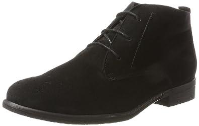 Semler Damen Wencke Stiefel  Amazon.de  Schuhe   Handtaschen d0f97dc635