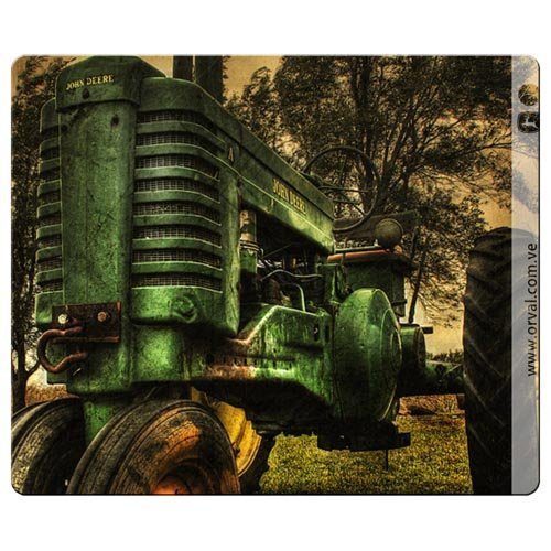 26x21cm-10x8inch-game-mousepad-cloth-and-rubber-easy-movement-durable-materials-john-deere-famous-to