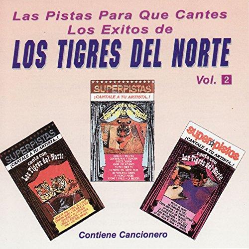 Jaula de Oro (Los Tigres Del Norte Jaula De Oro)
