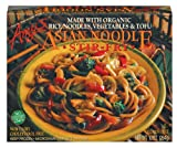 Amy's Asian Noodle Stir Fry, Organic, 10-Ounce Boxes (Pack of 12)