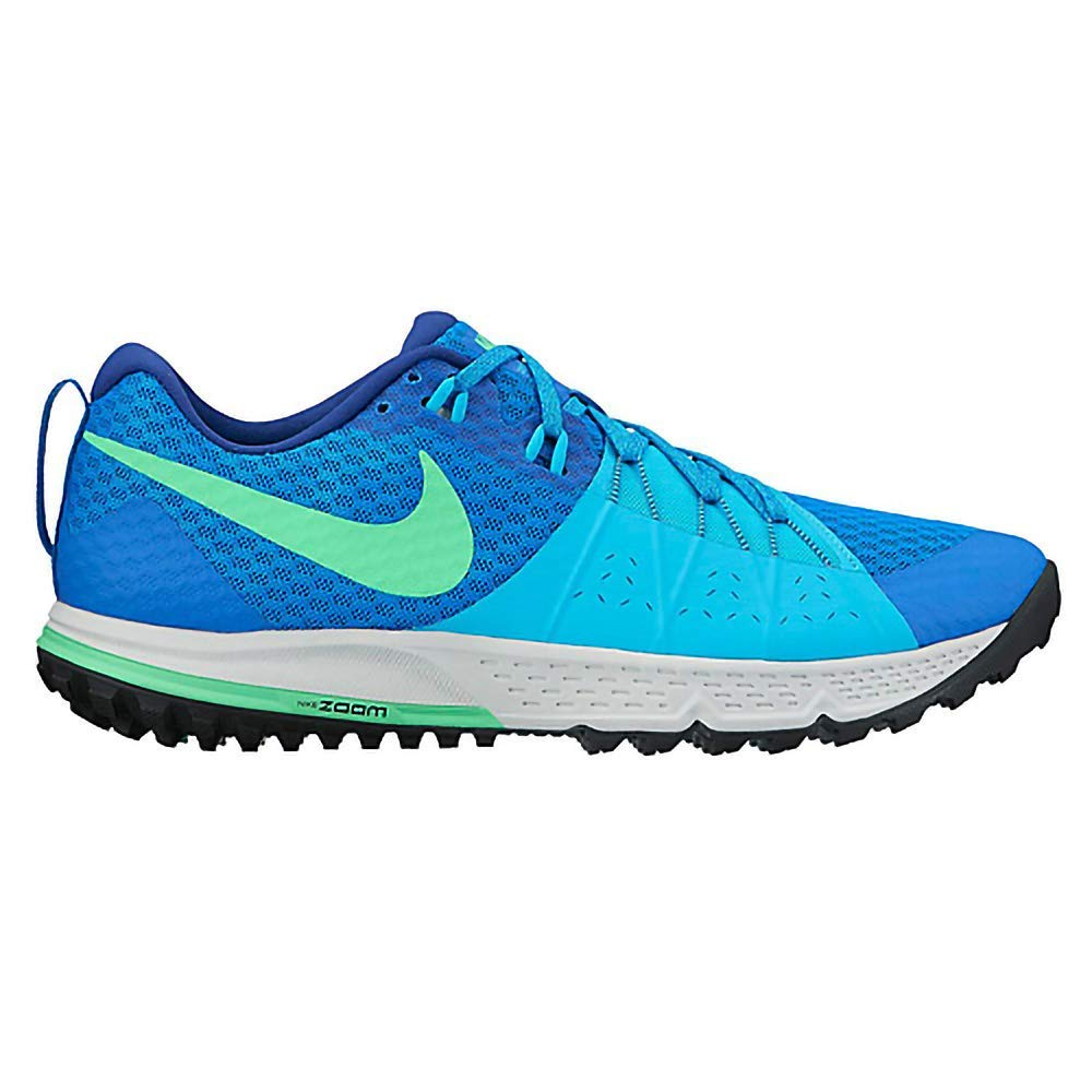 Nike Herren Air Zoom 4 Wildhorse 4 Zoom Laufschuhe 9cf568