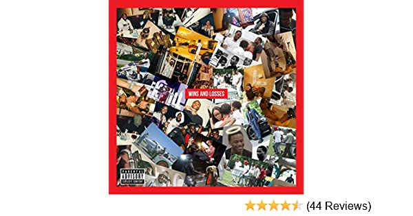 meek mill wins and losses mp3 download zip