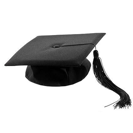 Tocco di alta qualità per laurea f7ff42abb830