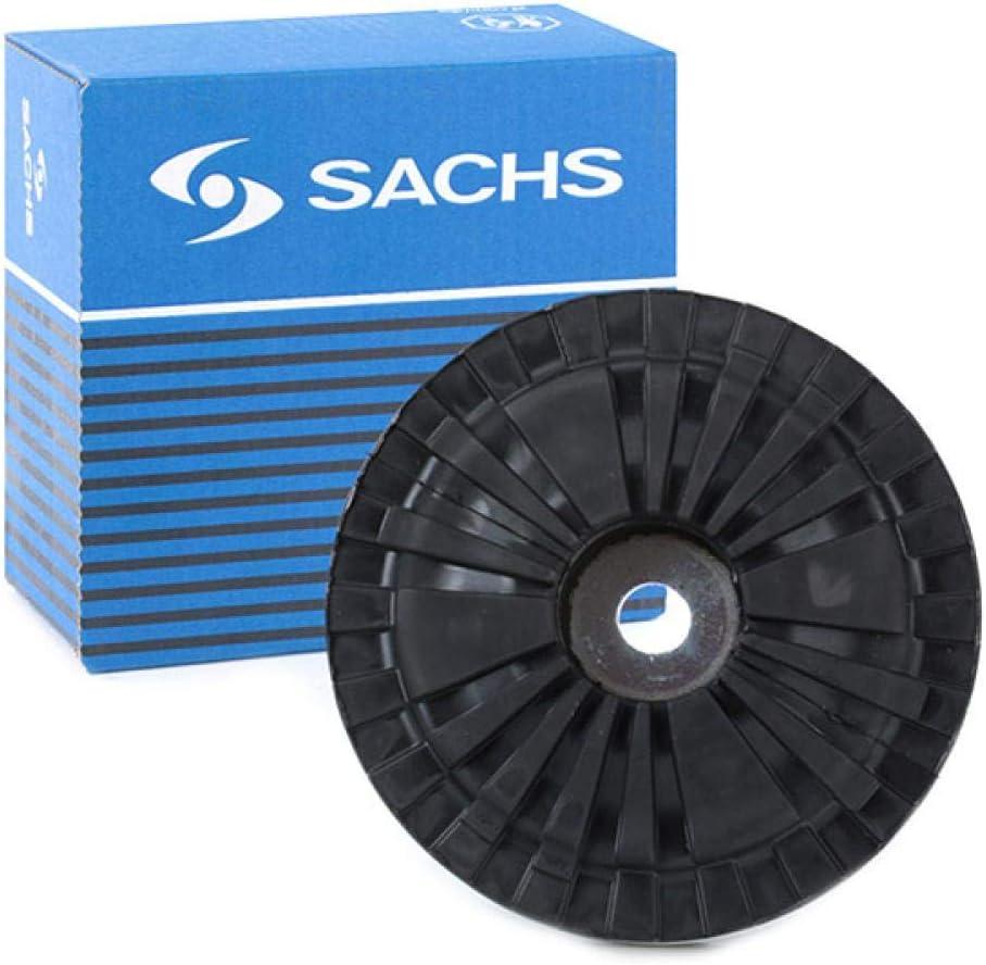 Sachs 802 515 Federbeinst/ützlager