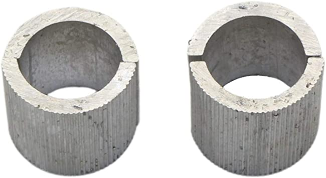 "Steel Plate Shim Spacers Pack of 14! 1//8/"" Various Sizes"