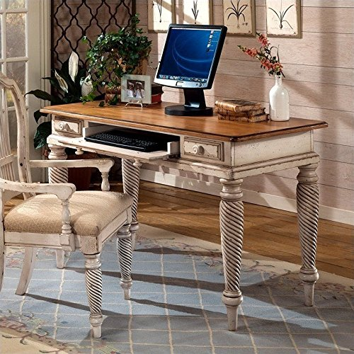 Hillsdale Furniture 4508D Wilshire 54