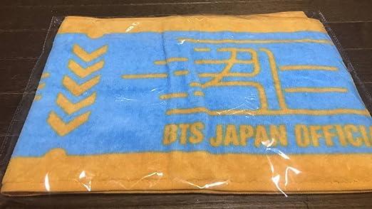 Amazon | 防弾少年団☆BTS JAPAN OFFICIAL FANMEETING VOL 3 ~君に届く