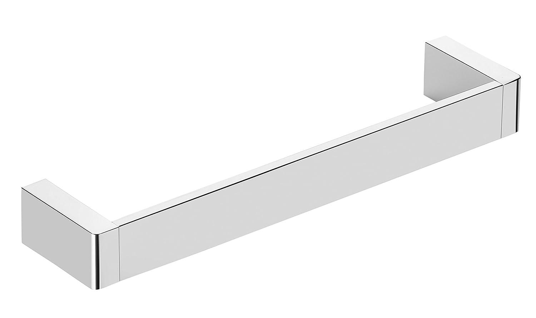 32PCS Cuchillas Juego de calibre de espesor universal Calibrador m/étrico Calibradores de espesores de acero inoxidable Herramienta de medici/ón de espacios de alta precisi/ón Plata