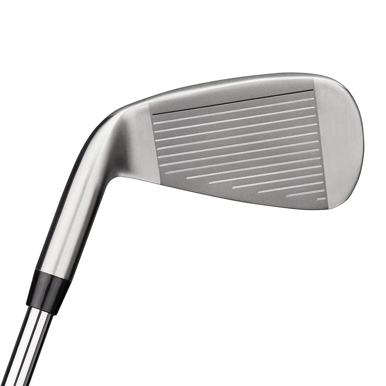 Amazon.com: Wilson Velocity HDX - Juego de palos de golf ...