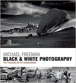 Black And White Photography por Michael Freeman epub
