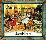 Carlota y las Semillas de Girasol = Katie and the Sunflowers (Spanish Edition)