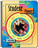 1090D Elementary Character Planner, Success by Design, Inc., 0974852139