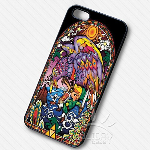 Amazon.com: Links Awakening for Iphone 6 and Iphone 6s Case ...
