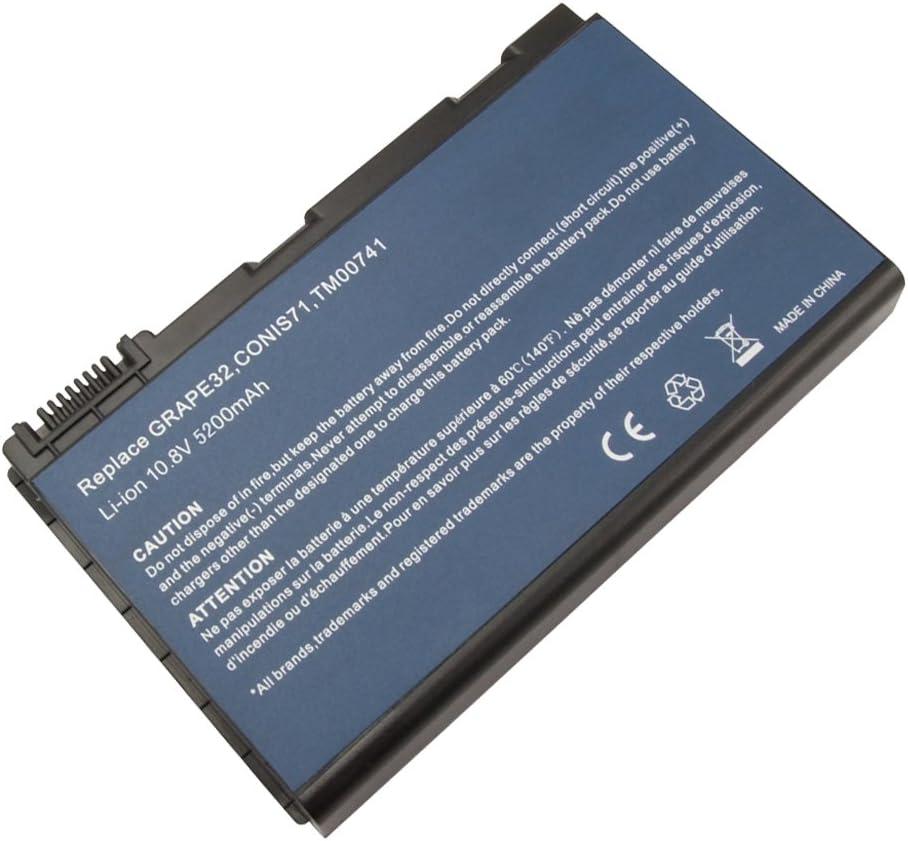 sumicorp.com Computer & Zubehr Computer-Zubehr Notebook Laptop ...