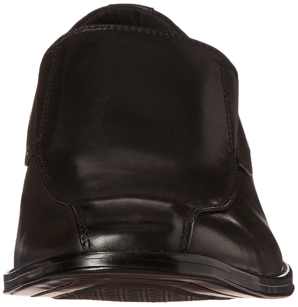 Mark Nason Los Angeles para hombre Rollins Slip On On Slip loafe-elegir talla/color ef72b6