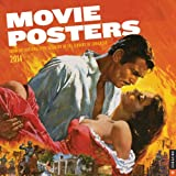 Movie Posters 2014 Wall Calendar: From the National Film Registry of the Library of Congress