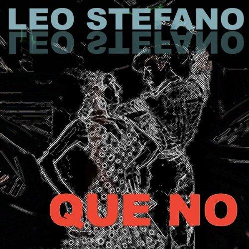 Que No (Radio Mix)