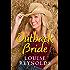 Outback Bride: Destiny Romance: Destiny Romance