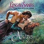 Always | Lynsay Sands