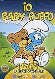 Puffi (I) - Io Baby Puffo - IMPORT