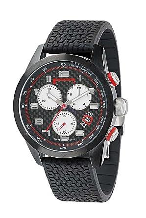 Chronograph Quarz Pirelli Herren R7971605025Uhren Uhr edoCBx