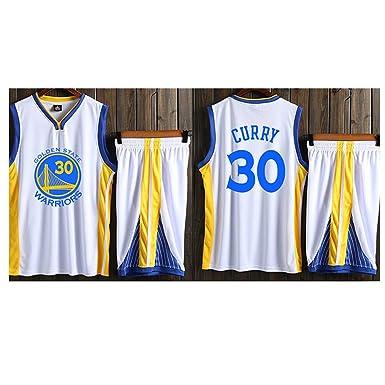 Camiseta de Baloncesto de Verano, Top de Baloncesto y Traje ...