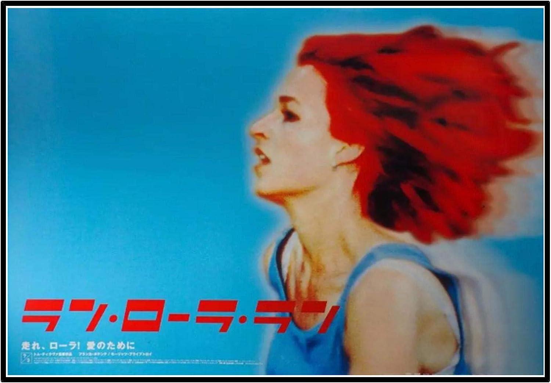 chtshjdtb Westworld Psoter Staffel 3 Hot Tv Serie Wandkunst Poster Leinwand Malerei Druck Wohnzimmer Wohnkultur 50X70 cm No Frame 1 Pcs