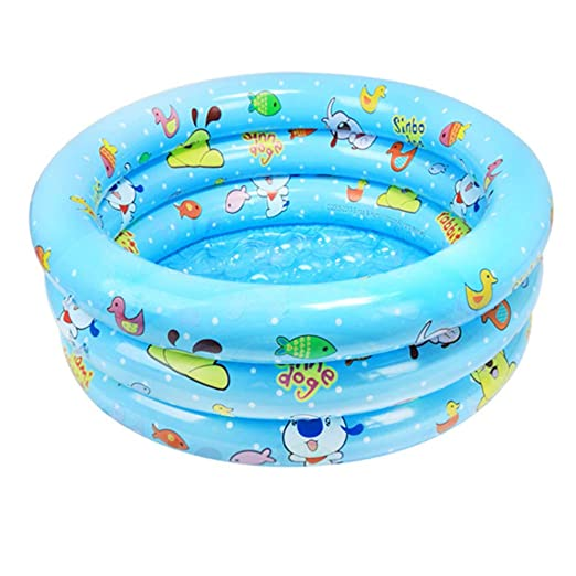 BEAGHTY Piscina Inflable | Bañera Hinchable | Bañera Inflable ...