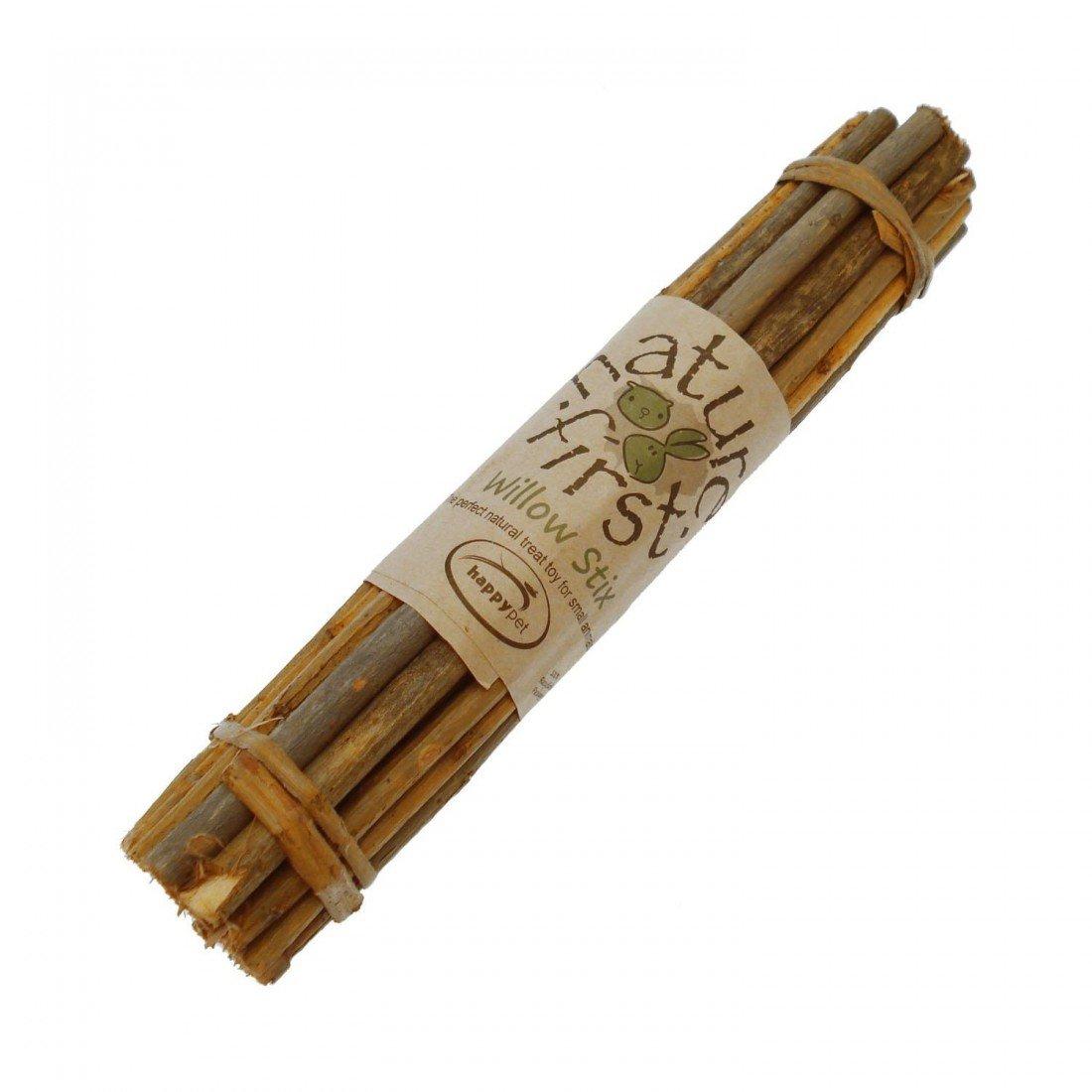 Happy Pet Willow Sticks 31092