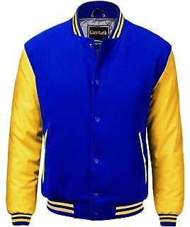 Amazon.com: Cordura Jacket - Chaqueta para hombre Hotline ...