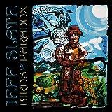 Birds of Paradox (Deluxe Version)