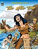 img - for Wandering Ones: The Aftertime (The Wandering Ones) (Volume 1) book / textbook / text book