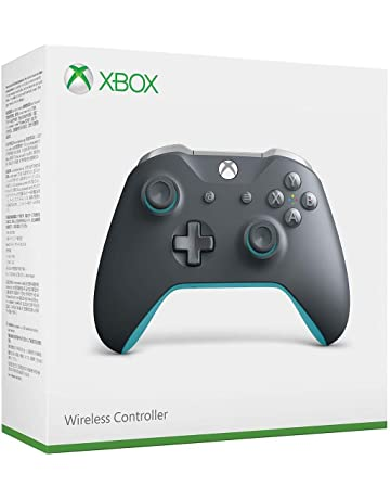 Amazon ca: Xbox One: Video Games: Interactive Gaming Figures