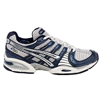 asics gel nimbus 11 Sale,up to 48% Discounts