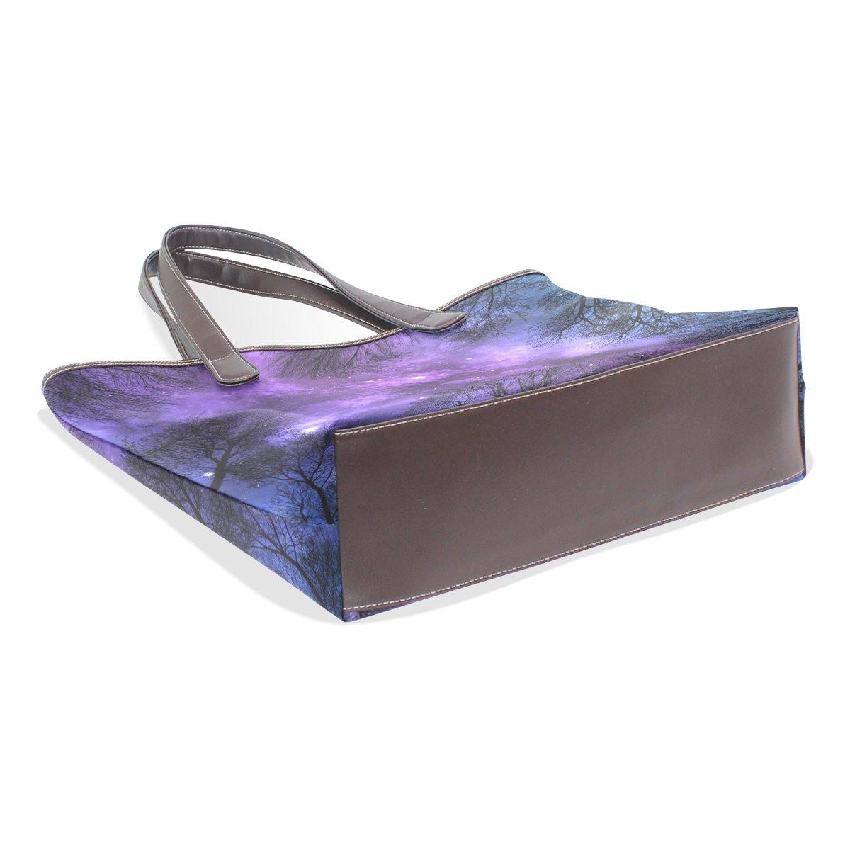 TIZORAX , , , Damen Tote-Tasche mehrfarbig B07FTCP4PS Shopper Ästhetisches Aussehen 0b04c1