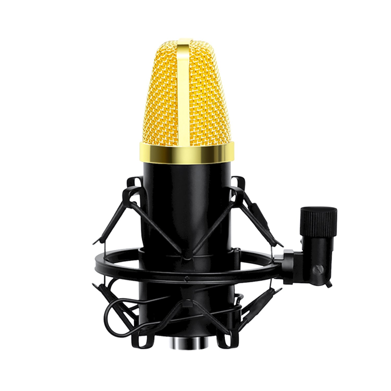 AUKEY Condenser Microphone microphone Suspension Image 2