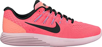 8d17b4a88a2ac Image Unavailable. Image not available for. Color  NIKE Women s WMNS  Lunarglide 8 ...