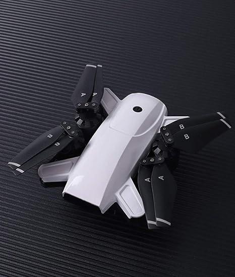 Drone GRF GPS Posicionamiento Satelital Drone Plegable HD ...