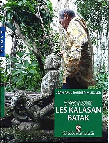 Les Kalasan Batak pdf