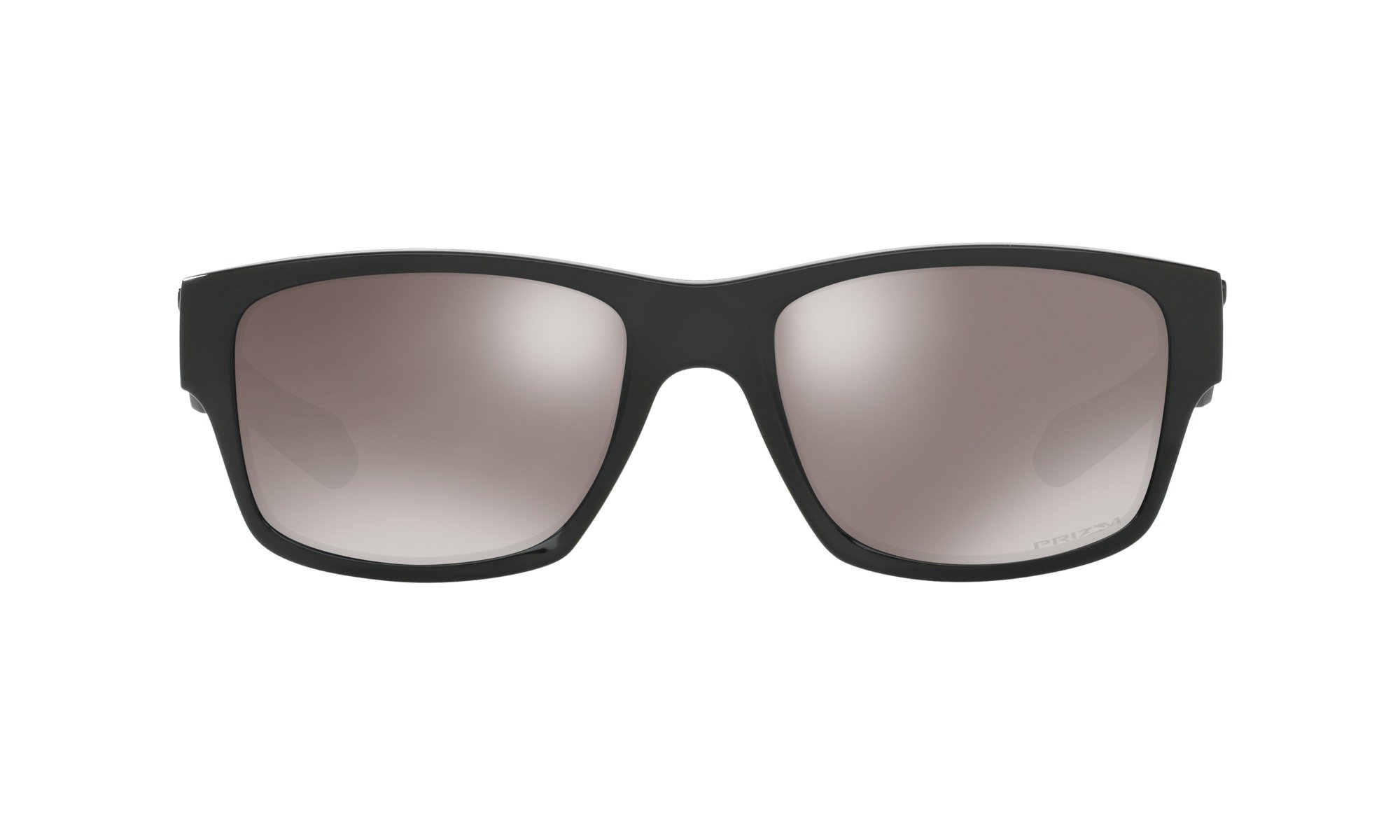 Oakley Men's Jupiter Polarized Square Sunglasses by Oakley (Image #2)