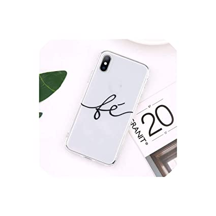 coque iphone xr lettre a