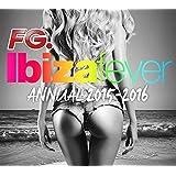 Ibiza Fever Annual 2015-2016 (By Fg)