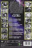 Lost in space ( perdidos en el espacio) 5 dvd set (1965) Season 1, Part 2 - European Import - Region 2
