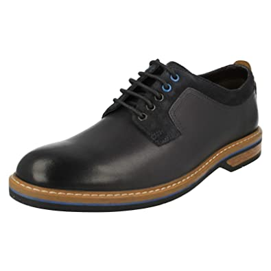 reasonably priced temperament shoes save off Clarks Men's Pitney Walk Clogs and Mules