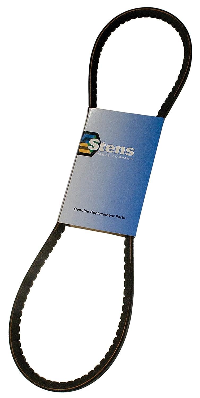 Stens OEM Replacement Belt 1 Stihl 9490 000 7892 ea