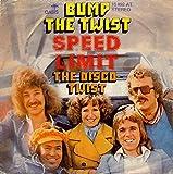 Speed Limit: Bump The Twist [Vinyl]